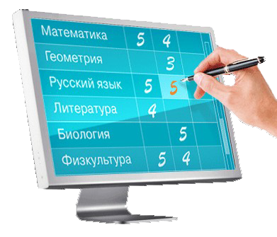 Приказ мвд от 31122014 года 1152 — Adm-kuzminskiy.ru